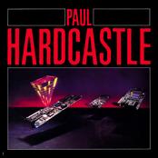 Hardcastle: Paul Hardcastle