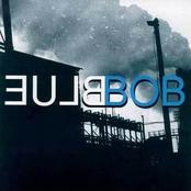 BlueBob