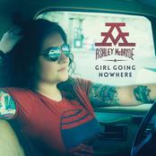 Ashley McBryde: Girl Goin' Nowhere