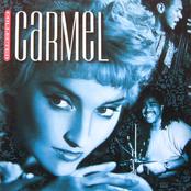 Carmel - SALLY