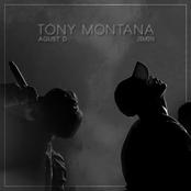 Tony Montana (Live Remix) - Single