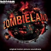 Zombieland OST