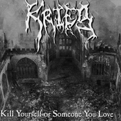 Kill Yourself or Someone You Love