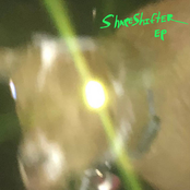 Shapeshifter EP