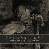 Panzerfaust: The Faustian Pact