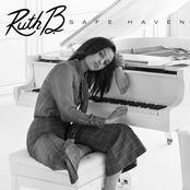 Ruth B: Safe Haven