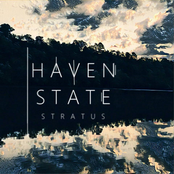 Haven State: Stratus EP