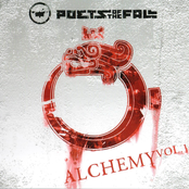 Alchemy Vol.1