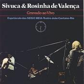Sivuca & Rosinha de Valença