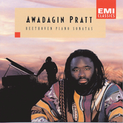 Awadagin Pratt: Beethoven Piano Sonatas