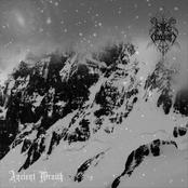 Ancient wrath