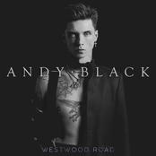 Andy Black: Westwood Road