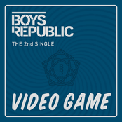 Video Game - Single
