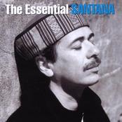 The Essential Santana (disc 1)