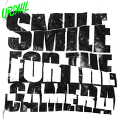 Smile for the Camera - Single