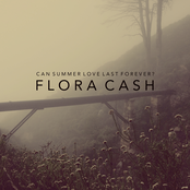 Flora Cash: Can Summer Love Last Forever?