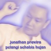jonathan prawira