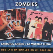 Zombies: 2 En 1