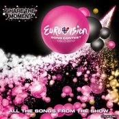 Eurovision 2010 (Turkey)