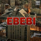 Ebebi