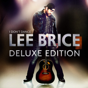 Lee Brice: I Don't Dance (Deluxe Edition)