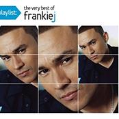 Frankie J: Playlist: The Very Best Of Frankie J