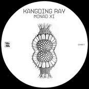 Monad XI