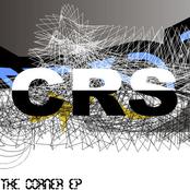 The Corner EP