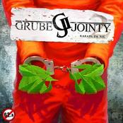 Grube Jointy 2 - Karani Za Nic