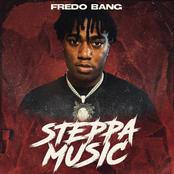 Steppa Music