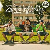 Zupynalefkisplify