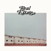 Real Estate: Days