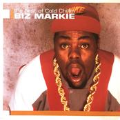 Biz Markie: The Best of Cold Chillin'