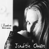 Judith Owen: Twelve Arrows