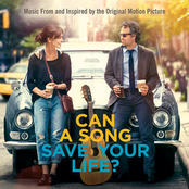 Can A Song Save Your Life? - Music From And Inspired By The Original Motion Picture (Deluxe