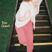 Haley Blais: Too Good