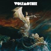 Wolfmother (International Version)