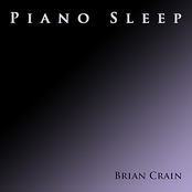 Piano Sleep Music