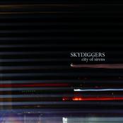 Skydiggers: City Of Sirens