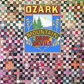 The Ozark Mountain Daredevils: Ozark Mountain Daredevils
