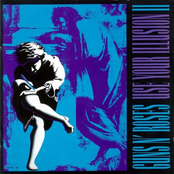 Use Your Illusion Vol2
