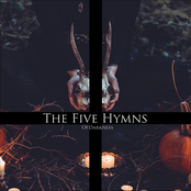 The Five Hymns of Darkness