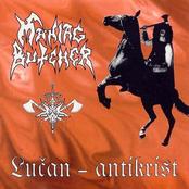 Lucan - antikrist
