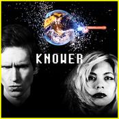 Knower: Life