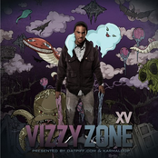 Vizzy Zone (Deluxe Edition)
