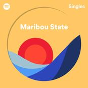 Maribou State: Spotify Singles