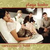 Canciones de Hotel (Edicion Especial)