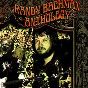 Randy Bachman: Anthology