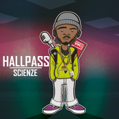 Hall Pass