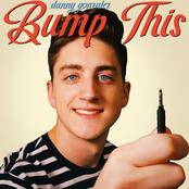 Bump This [Explicit]